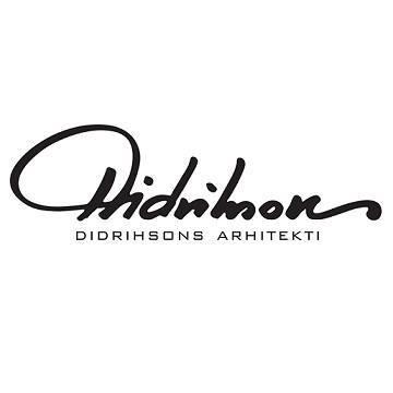 Didrihsons arhitekti