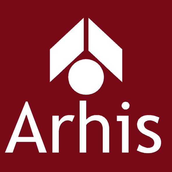 Arhis