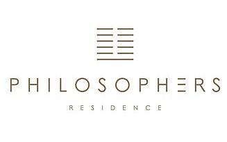 Philosophers Residence