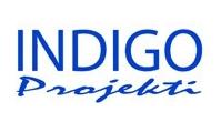 Indigo projekti